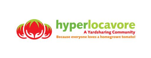 hyperlocavore-lo-ffa